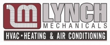Lynch Mechanicals